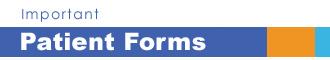 hd-patient-forms