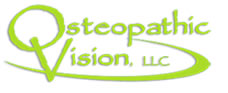 Osteopathic-Vision